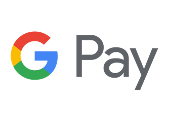 google pay android 11